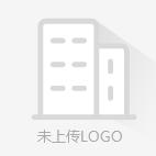 陕西增材制造研究院有限责任公司