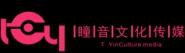 渭南杰森易网络传媒有限公司