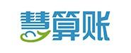 陕西慧元素企业管理有限公司