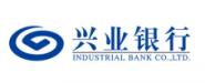 兴业银行渭南信用卡中心