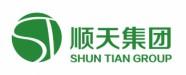 渭南顺天农用酵素科技有限公司