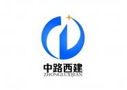 陕西中天路电气有限公司