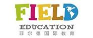 菲尔德国际教育渭南校区