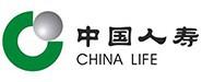 中国人寿保险有限公司渭南市临渭支公司