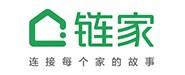 渭南链家房产经纪有限公司