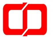 渭南市速达运输有限责任公司