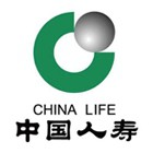 中国人寿政保服务中心