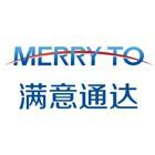 北京满意通达物业管理有限公司渭南分公司