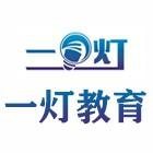 渭南知行天下文化传播发展有限公司
