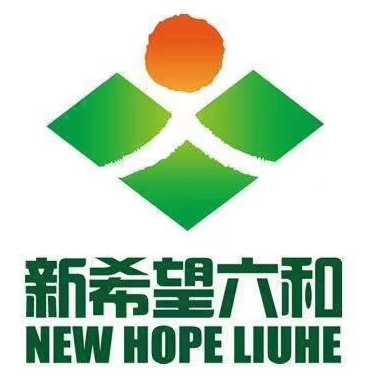 渭南新六科技有限公司