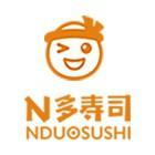 N多寿司渭南连锁店