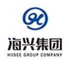 陕西海兴投资集团有限责任公司