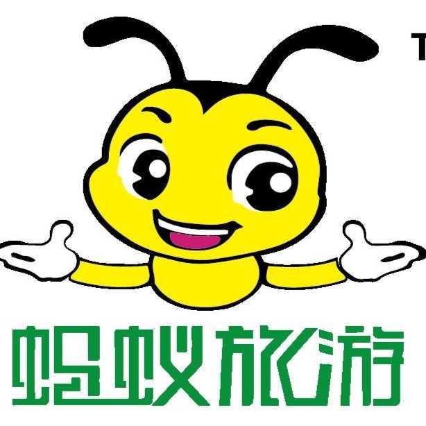 陕西蚁团实业发展有限公司