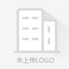 陕西天河水利水电安装工程有限公司