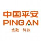中国平安综合金融集团有限公司