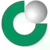 中国人寿保险股份有限公司渭南分公司售后部