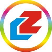 陕西中创建设工程集团有限公司(渭南分公司)