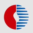 渭南中燃城市燃气发展有限公司