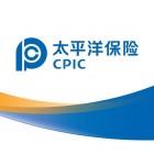 中国太平洋人寿保险有限公司渭南中心支公司