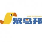 渭南良策鑫业企业管理有限公司