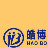 陕西金皓博新能源科技有限公司