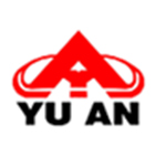河南省安装集团有限责任公司渭南分公司