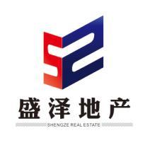 渭南市盛泽房地产开发有限责任公司