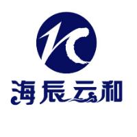 陕西西岳制药有限公司