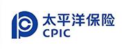 中国太平洋人寿保险股份有限公司渭南中心支公司