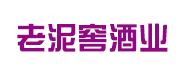 渭南市同盛公老泥窖酒业办事处