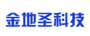 渭南金地圣科技有限责任公司