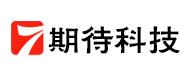期待科技有限公司渭南分公司
