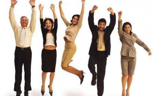 渭南人才网告诉你:如何减少试用期离职的员工?