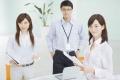 职场新人需观察5个公司潜规则