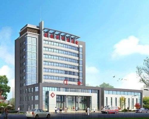 渭南市中医医院2020年招聘公告(12人)
