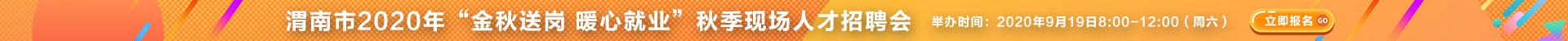 渭南人才网知产平台